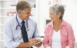 The Best Home Doctor Service For Hypertension In Sotogrande